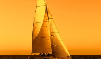 5 steps to sail through the grieving process