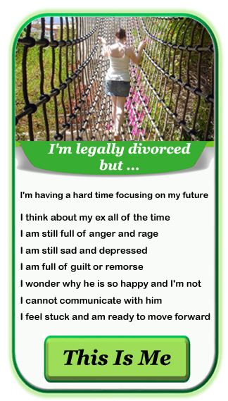 women life after divorce 300x199 Coaching For Divorced Women